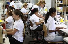 Pregopontocom Tudo: Reforma da Previdência prejudica mais as mulheres