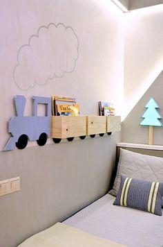 Baby Room Furniture, Baby Room Decor, Kids Furniture, Bedroom Decor, Baby Room Diy, Bedroom Office, Wooden Furniture, Baby Bedroom, Baby Boy Rooms
