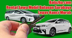 Balazha.com Rental Sewa Mobil Bulanan Surabaya Lepas Kunci Murah  http://www.akusukses.com/2017/04/balazhacom-rental-sewa-mobil-bulanan.html  http://www.celunk.com/2017/04/saben-wulan-rental-car-rental.html  http://www.routus.com/2017/04/balazhacom-rental-car-rental-monthly.html  #bisnis #travel #tour #sewamobil #rentalmobil