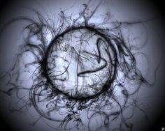 Dreamcatcher Abstract Images & Pictures - Becuo