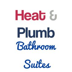 Heatandplumb as a wonderful range of bathroom taps available from the everyday normal taps to the high end designer ranges Waterfall Taps, Bath Shower Mixer, Complete Bathrooms, Bathroom Taps, Basin Mixer, Plumbing, Bathrooms Suites, Budgeting, Ranges