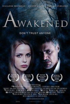 Awakened (2013)