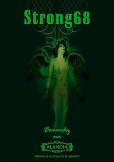 Where To Buy Strong Absinthe   #absinthe #strongabsinthe #thujone #HighThujone #highthujoneabsinthe #bitterspirituosis