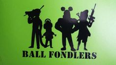 Check out this item in my Etsy shop https://www.etsy.com/listing/502757505/rick-and-morty-decal-ball-fondlers-decal