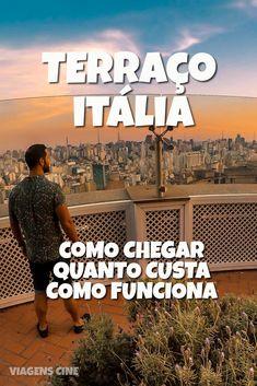Travel Checklist, Travel Tips, Travel Destinations, Trinidad, Travelling Tips, Beautiful Landscapes, Brazil, Life Hacks, Places To Visit