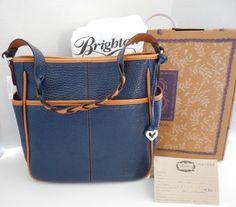 Brighton Purse Shoulder Bag
