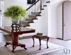 Feng Shui of Staircases and Floors: Improve the Energy of A Staircase