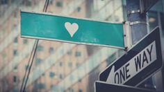 Happy Go Lucky Paare | Sonntagsdate Nicole Neuberger