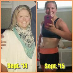 Weight loss programs in michigan
