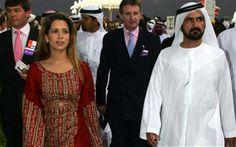 Princess Haya Princess Haya, Celebrities, Coat, Dubai, Royalty, Middle, Weddings, Google Search, Fashion