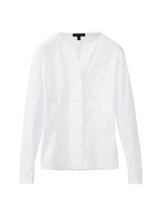 Fashion Autumn Casual Shirts Long Sleeve Shirt Patchwork Shirt Top Blouse Attlee Mens Patchwork Shirt