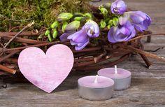 Tea Lights, Candles, Plants, Tea Light Candles, Planters, Plant, Pillar Candles, Planting, Lights