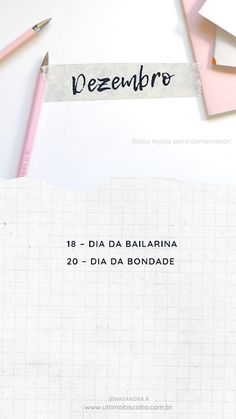 Último Biscoito: Bem-vindo 2020! Viria, Cards Against Humanity, World Youth Day, World Photography Day, Dates, Organize