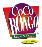 Coco Bongo | Cancún...Cirque du soleil meets party bar...amazing shows