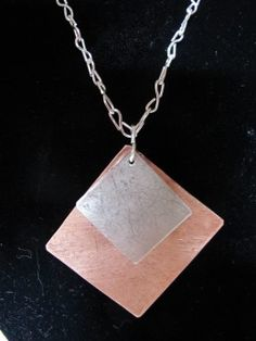 Jewelry Making Basics: How To Use A Jeweler's Saw