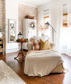 """Margy