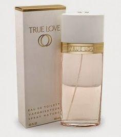 Templo dos perfumes: TOP 10 PERFUMES IMPORTADOS BBB (Bons, bonitos, baratos)