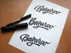 lettering-Evgeny-Tkhorzhevsky_1
