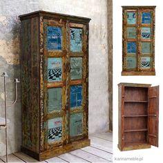 Bookcase, Shelves, Canning, Home Decor, Furniture, Living Room, Shelving, Decoration Home, Room Decor