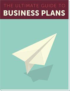 write enterprise plan