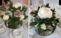 Gallery - Gorgeous Floral Design | Wedding & Special Occasion Florist Based in the South East of England Covering Essex, Kent, Surrey, Sussex & London