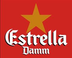 1876, Estrella Damm, Barcelona España #EstrellaDamm (L26)