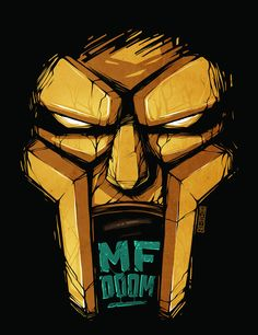 https://www.behance.net/gallery/31842803/print-dlja-internet-magazina-individ-MF-Doom