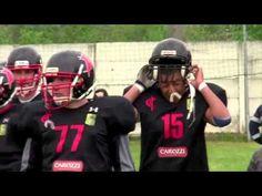 Commandos Brianza - We want you