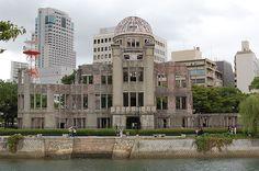 Top 5 Tourist Spots in Japan