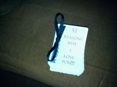 My husband's stocking stuffer!