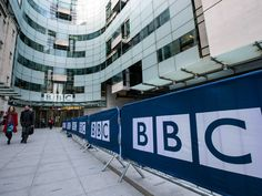 """The BBC must be fair to Isis in its coverage of the terrorist group, the head of the BBC has said as he rejected calls to drop the use of the term 'Islamic State' in reports. 07/03/15 - The letter from MPs, led by the Conservative MP Rehman Chishti, asked the BBC to refer to the terrorist group as Daesh, an Arab acronym that has """"negative connotations""""."""