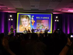Bill Farmer, the voice actor for Goofy in the Kingdom Hearts series, was recently interviewed on an episode of the 2 Men and The Mouse podcast. The host asks Bill about his experience with the Kingdom Hearts series, and Bill explains the proc...