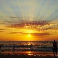JAYROCK Sunday Sunset! by JAYROCK-HOUSE-MUSIC on SoundCloud