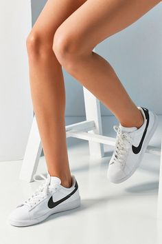Knee High Long Stockings KCOSSH BOO Crazy Calf Socks Pattern Crew Sock For Men