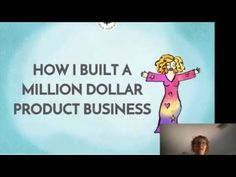 Giveaway Introduction to Successfully Marketing Your Product! Smart Goal Setting, Setting Goals, Types Of Goals, Achieving Goals, Life Goals, Giveaway, Unicorn, Marketing, Business