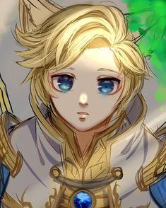 Drawing Fist, Mobile Legend Wallpaper, Mobile Legends, Bang Bang, Meme, Princess Zelda, Fan Art, Drawings, Fictional Characters