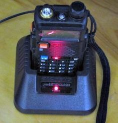How to Set Up and Master Ham Radio Part 1 - Backdoor Survival