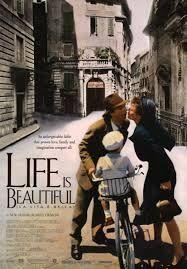 Movie: Life is Beautiful