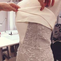 silver-wedding-dress.jpg