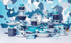 Thomas | Rosenthal Porcelain Online Shop