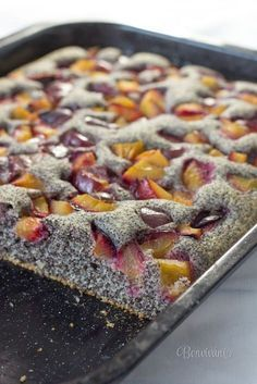 Hrnček - 250 ml. Love Food, A Food, Food And Drink, Baking Recipes, Cake Recipes, Dessert Recipes, Czech Recipes, Food Hacks, Food Inspiration
