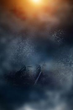 15 ideas birthday wallpaper backgrounds design for 2019 Wattpad Background, Blur Image Background, Blur Background Photography, Smoke Background, Picsart Background, Photography Logo Hd, Portrait Background, Editing Background, Birthday Background Images