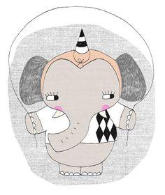 Illustration, www.kindbynature.dk