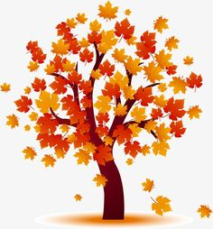 41 ideas for autumn tree clipart album Fall Clip Art, Clip Art Library, Tree Clipart, Hanging Christmas Tree, Celtic Tree Of Life, Creative Background, Vector Background, Autumn Scenes, Halloween Drawings