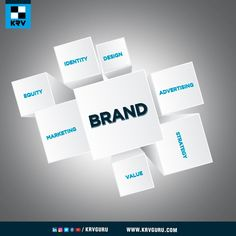 """Do You Want to create a sustainable #Brand and commit your brand into Customers' memory? Then you should have a """"smart #DigitalBranding Plan"""" Here's our go-to list for #Brandcheck  As it Speaks: #Branding is All about creating differences in #products and #services competing with others. Comparing with Non-Brands most of the Established Brands are getting New #Customers and multiplying their #Business Value. Each brand must be uniquely crafted to suit your #client wants. Web Development Company, Branding Agency, Identity Design, Digital Marketing, Advertising, Cards Against Humanity, Suit, Memories, How To Plan"""