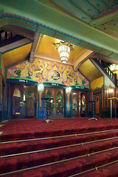 Theater Tuschinski