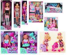 Steffi Love 2014 (Just a Nobody) Tags: love fashion toys twilight doll kevin steffi rip barbie teens off simba clone fashiondoll copy knock evi
