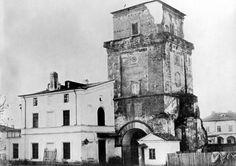 Cum arăta Bucureștiul în anul Ludwig Angerer, primul fotograf al orașului Bucharest Romania, Old City, Time Travel, Notre Dame, Tourism, Country, Building, Pride, Houses