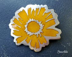 Saurikki Cookie Cutters, Handmade Jewelry, Cookies, Food, Crack Crackers, Biscuits, Cookie Recipes, Meals, Hand Print Ornament