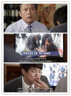 The Good Doctor starring Joo Won~ this is my all time favorite to date!~ Joo Won at his finest Good Doctor Korean Drama, Joo Sang Wook, Kim Young Kwang, Yoon Park, Hospital Doctor, Korean Shows, Moon Chae Won, Joo Won, Korean Entertainment